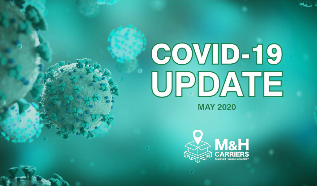 M&H COVID19 FB 1