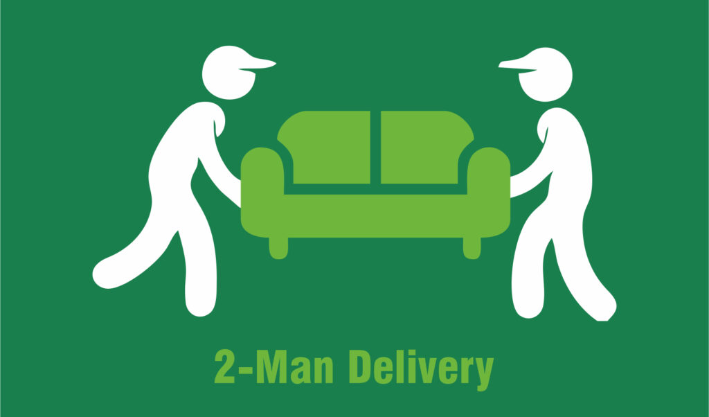 M&H_2-ManBlog